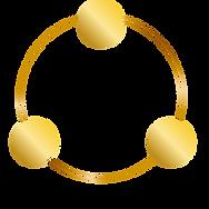 Morgan Hughes Consultants LLC Logo (1).png