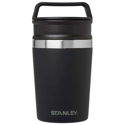 STANLEY ADVENTURE SHORTSTACK TRAVEL MUG 0.23 LT