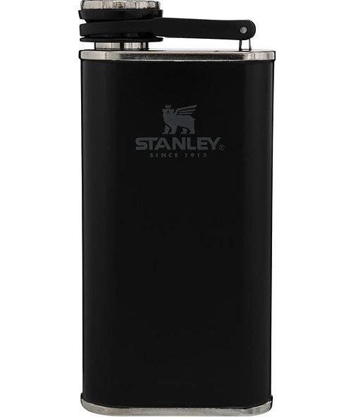 Stanley Klasik Paslanmaz Çelik Cep Matarası 0.23 Lt