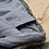 Thumbnail: Nurgaz Campout Extreme Uyku Tulumu Kışlık