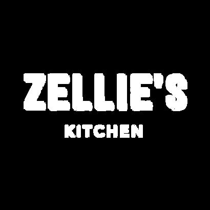 Zellies Kitchen Logo - wit.png