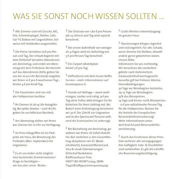Örtlerhof-Prospekt_2019-A5_quadrat11.jpg