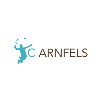 TC Arnfels