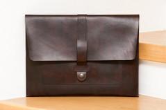 iPad-Tasche