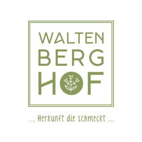 Logos_für_HP_20203.jpg