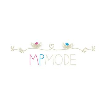 MP Mode