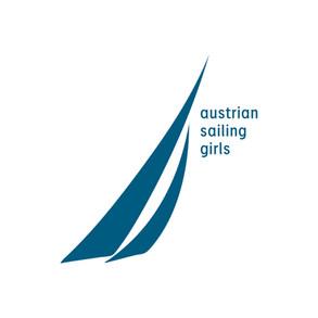 austrain sailing girls