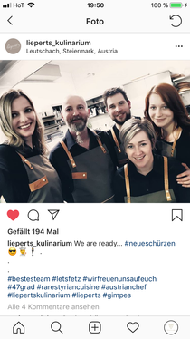 Liperts Kulinarium