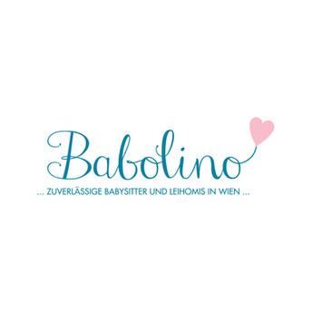 Babolino