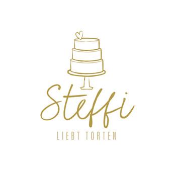 Steffi liebt Torten
