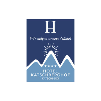 Hotel Katschberghof