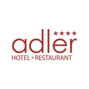 Hotel Adler Montafon
