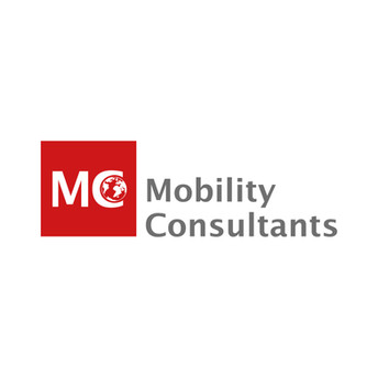 MC Mobility Consultants