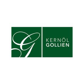 Familie Gollien