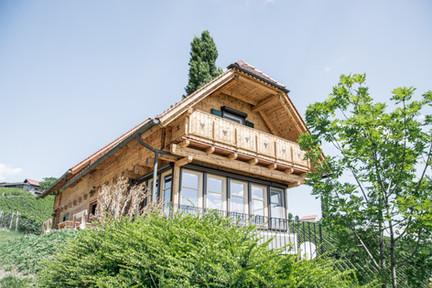 Ferienhaus_Schusterberg.jpg