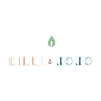 Lilli & Jojo