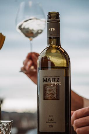 TAOL-MAITZ-20210130-63.jpg