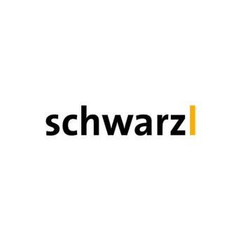 Familie Schwarzl