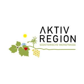 Aktiv Region
