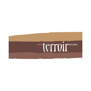 terroir erleben