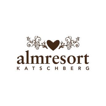 Almresort Katschberg