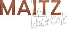 Logo-Weingut-Wolfgang-Maitz.jpg