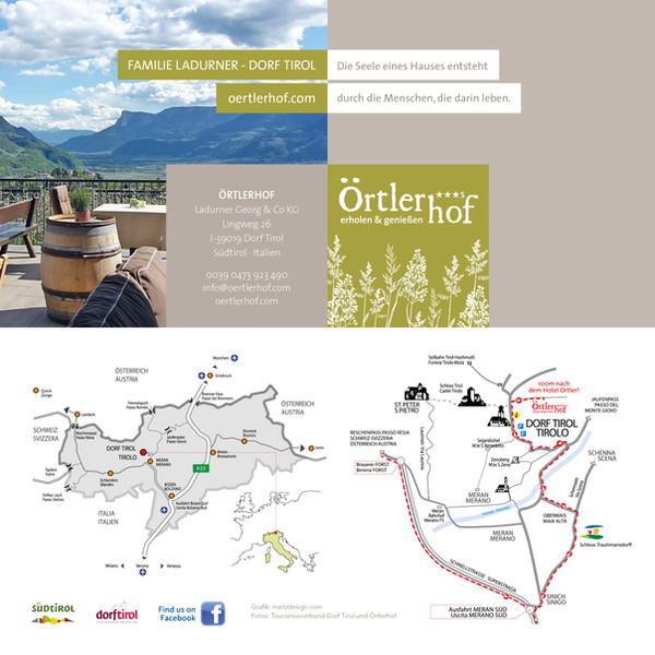 Örtlerhof-Prospekt_2019-A5_quadrat12.jpg
