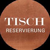 Tisch-Reservierung.png