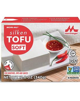 US_Soft_3D_Box.jpg