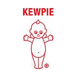 Kewpie_logo.jpg