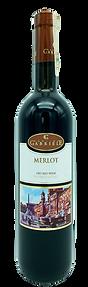 Merlot 75CL.png