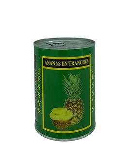 Ananas en Tranches .jpg