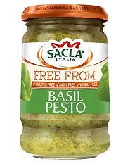 sacla basil pesto gluten free.jpg