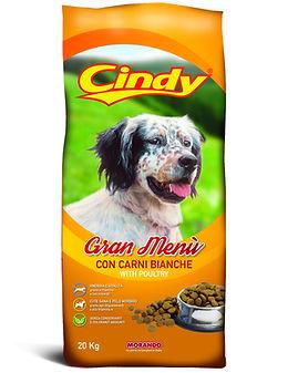 cindy_20kg.jpg