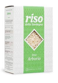 Arborio-500gr-IMG_0023.jpg