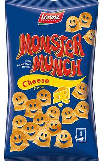 4018077633713_Monster Munch_Cheese_75g_p