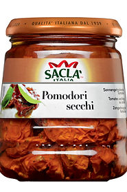 Pomodori Secchi.jpg
