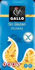 3D_SinGluten_plumas.png