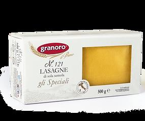 Lasagne Semola 121.png