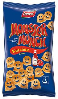 4018077633959_Monster Munch_Ketchup_75g_