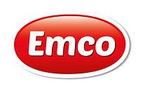 Emco logo color CMYK.jpg