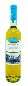 Dolcemente White 75CL.png