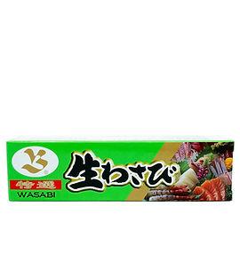 Wasabi_boite.jpg