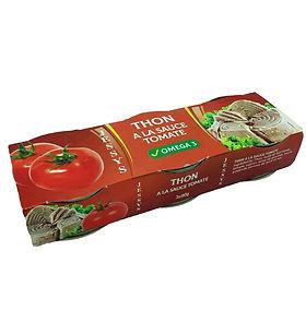 Thon A La Sauce Tomate 3x1.jpg