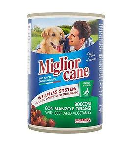 ref 7271 chien viandes legumes.jpg
