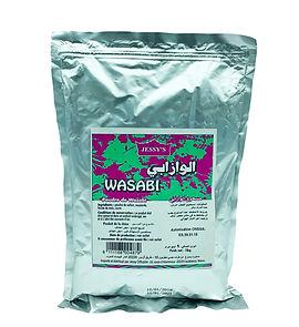Wasabi Poudre 1kg Jessy's copie.jpg