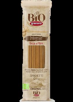 12 - Spaghetti Bio Integrale.png