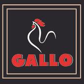logo_gallo.jpg