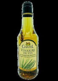Vinaigre Herbes Provences.png