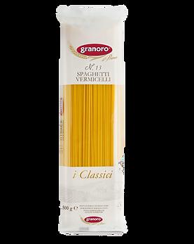 13 - Spaghetti Vermicelli.png